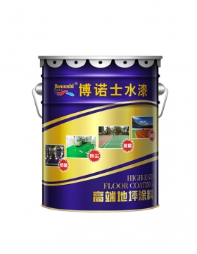 天然真石漆生产厂家外墙真石漆需要什么施工条件?